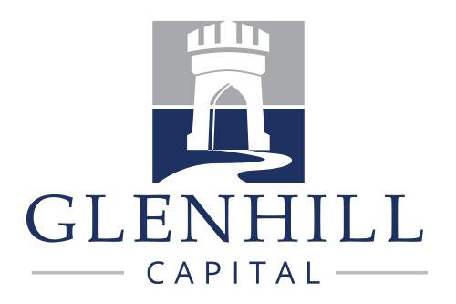 Glenhill Capital Sdn Bhd